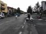 3 Giro del Vino Novello 2016