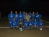 Squadra Vespa Club 001.jpg