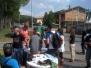 Giro delle crete 2010