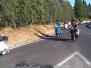 Giro delle Crete 2012 - Arbia 15 Luglio 2012