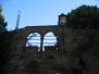 Per le strade sconosciute della Toscana (2/10/2011)
